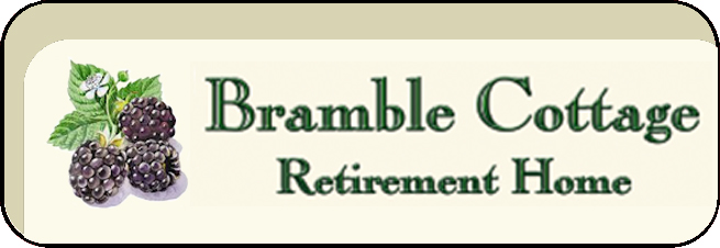 Bramble Cottage Retirement Home
